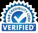 Dunn & Bradstreet (verified)