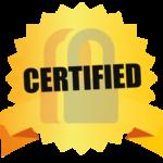 WDH - Certified