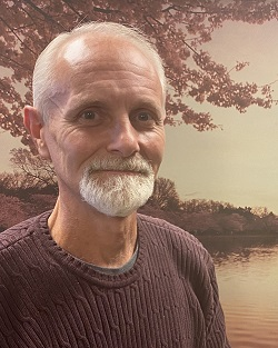 Ron Caldwell, Washington Door and Hardware